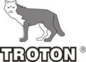 logo-troton-1