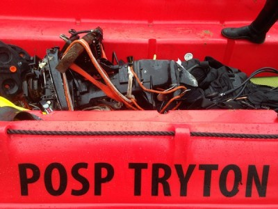 tryton (8)